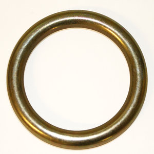 Image of Tether ring large