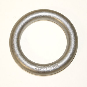 Image of Tether ring small