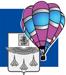 Клуб Воздухоплавания города Жуковского